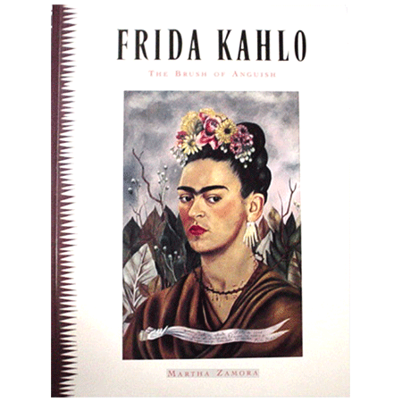 Frida Reputation