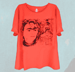 Where is Frida Tee Top